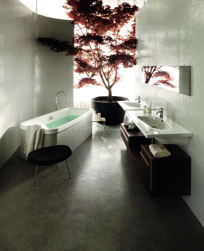 Premium bezner b derwelt for Bathroom designs south africa