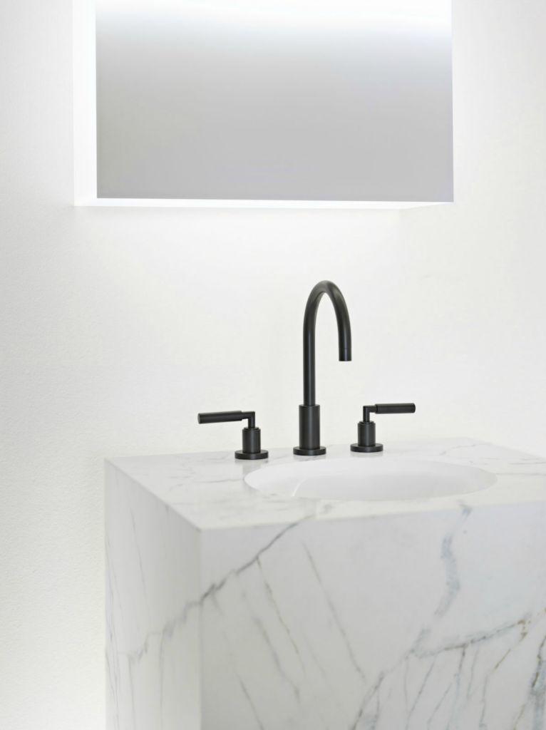 badezimmer einzigartig bad armaturen, badarmaturen - bezner bäderwelt, Design ideen