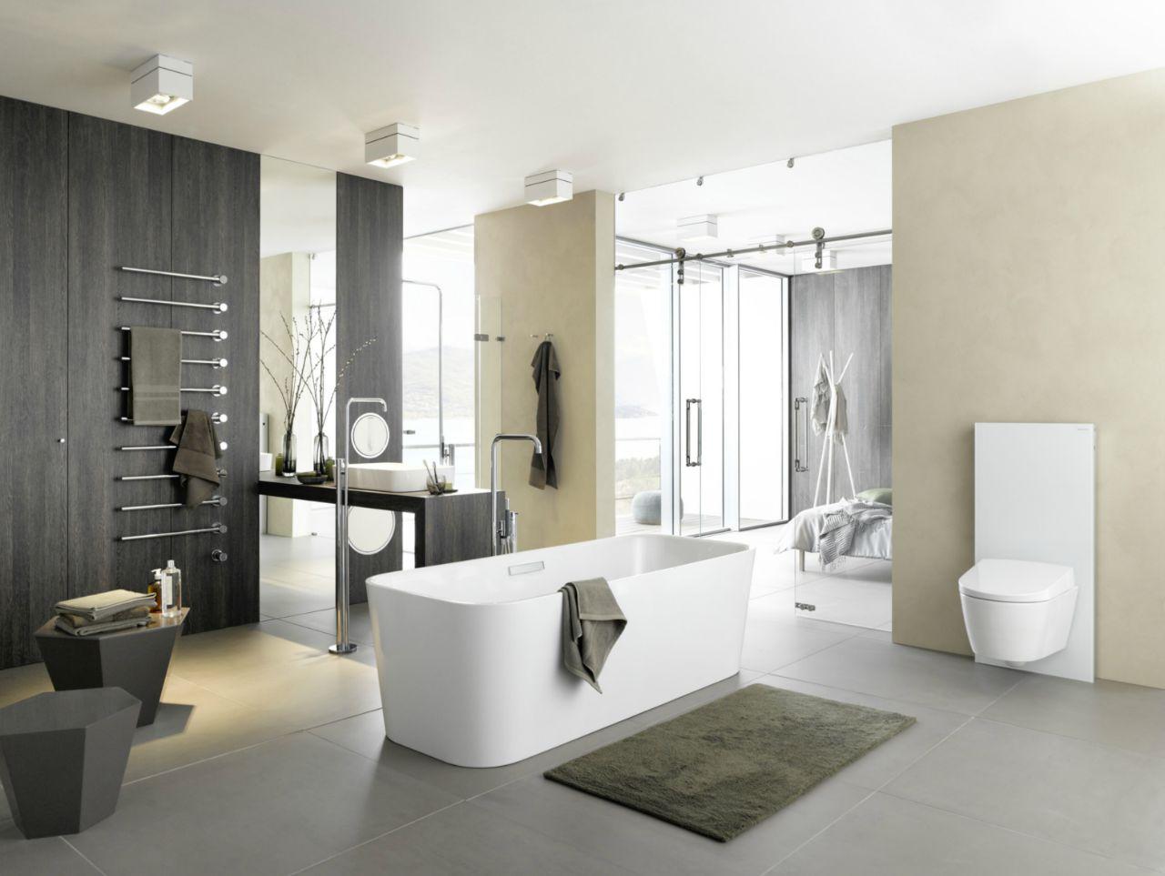 badewannen bezner b derwelt. Black Bedroom Furniture Sets. Home Design Ideas