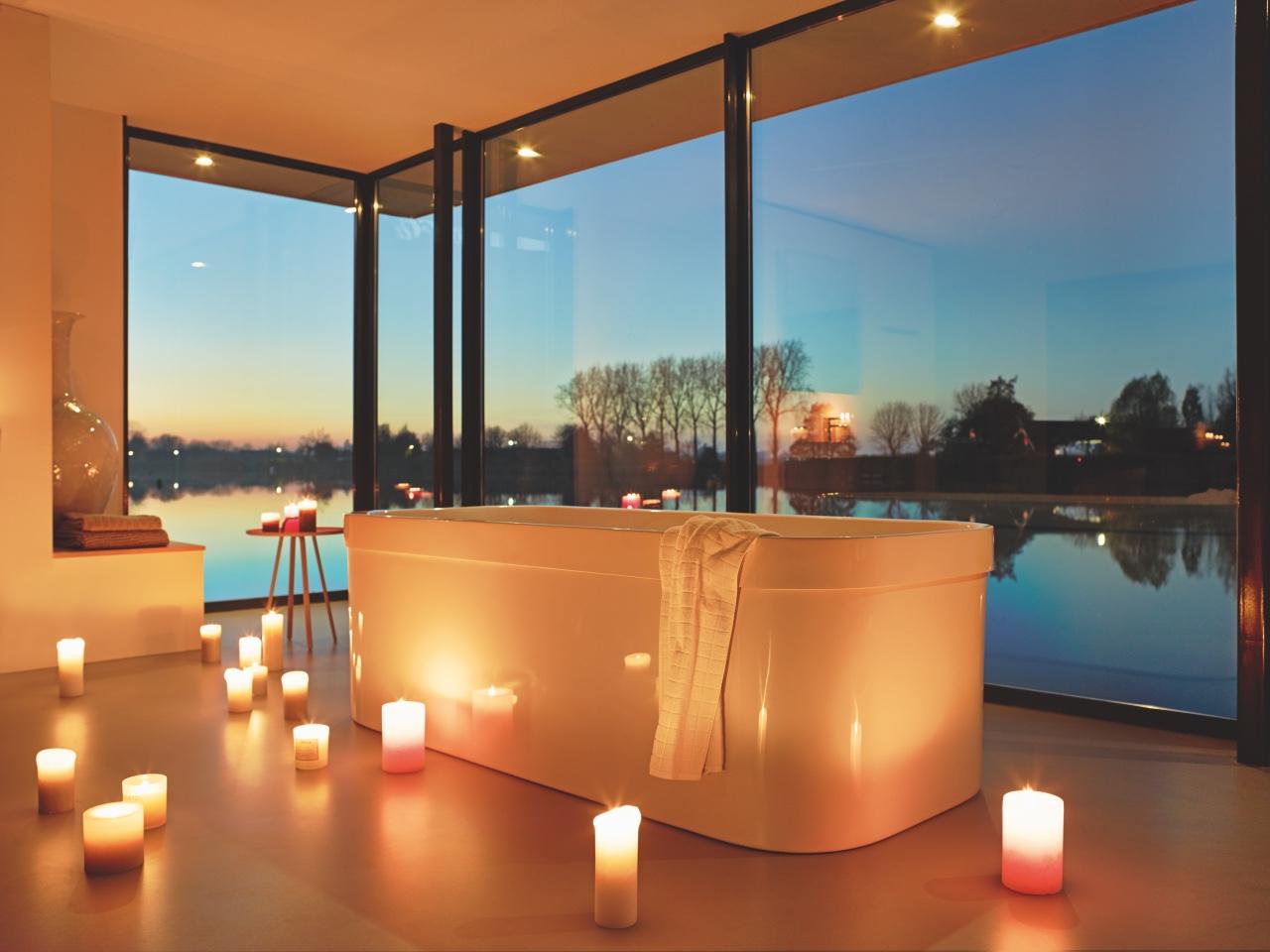 design - bezner bäderwelt, Badezimmer ideen
