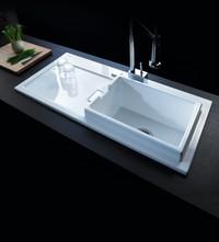 k chensp len bezner wasser. Black Bedroom Furniture Sets. Home Design Ideas