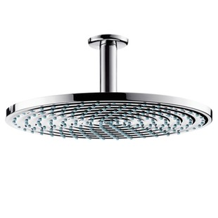 hansgrohe - Raindance S 300 Air 1jet